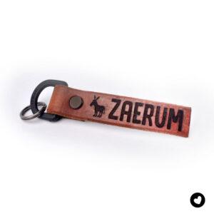 sleutelhanger-leer-zaerum-1