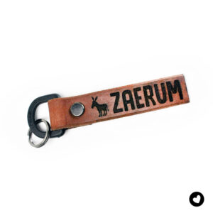 sleutelhanger-leer-zaerum-2
