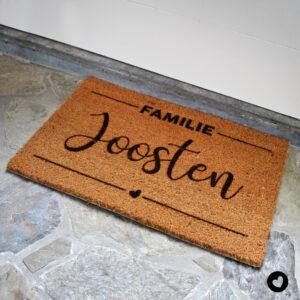 deurmat-met-naam