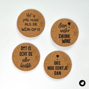onderzetters_wijn