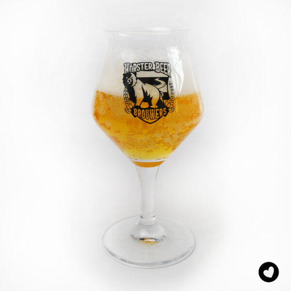 horster-beer-brouwers-glas