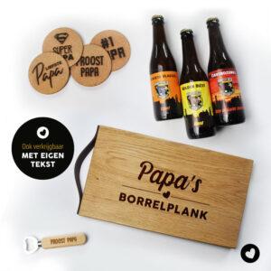 vaderdag-bierpakket