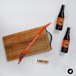 Voetbal-bierpakket-XXL